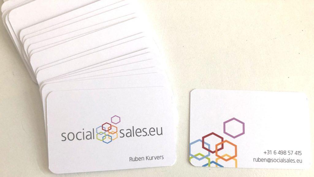 Visitekaartjes-Social-Sales-Consultant-Ruben-Kurvers-1024x576