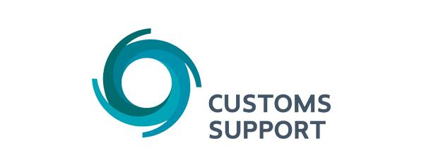 klnten-customs-support