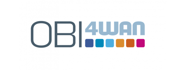 partners-obi4wan