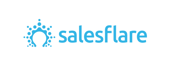 partners-salesflare