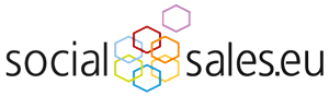 logo-social-sales-zw
