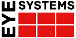 Logo Eye Systems