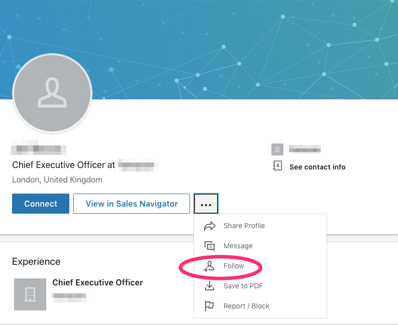 How-to-follow-on-LinkedIn