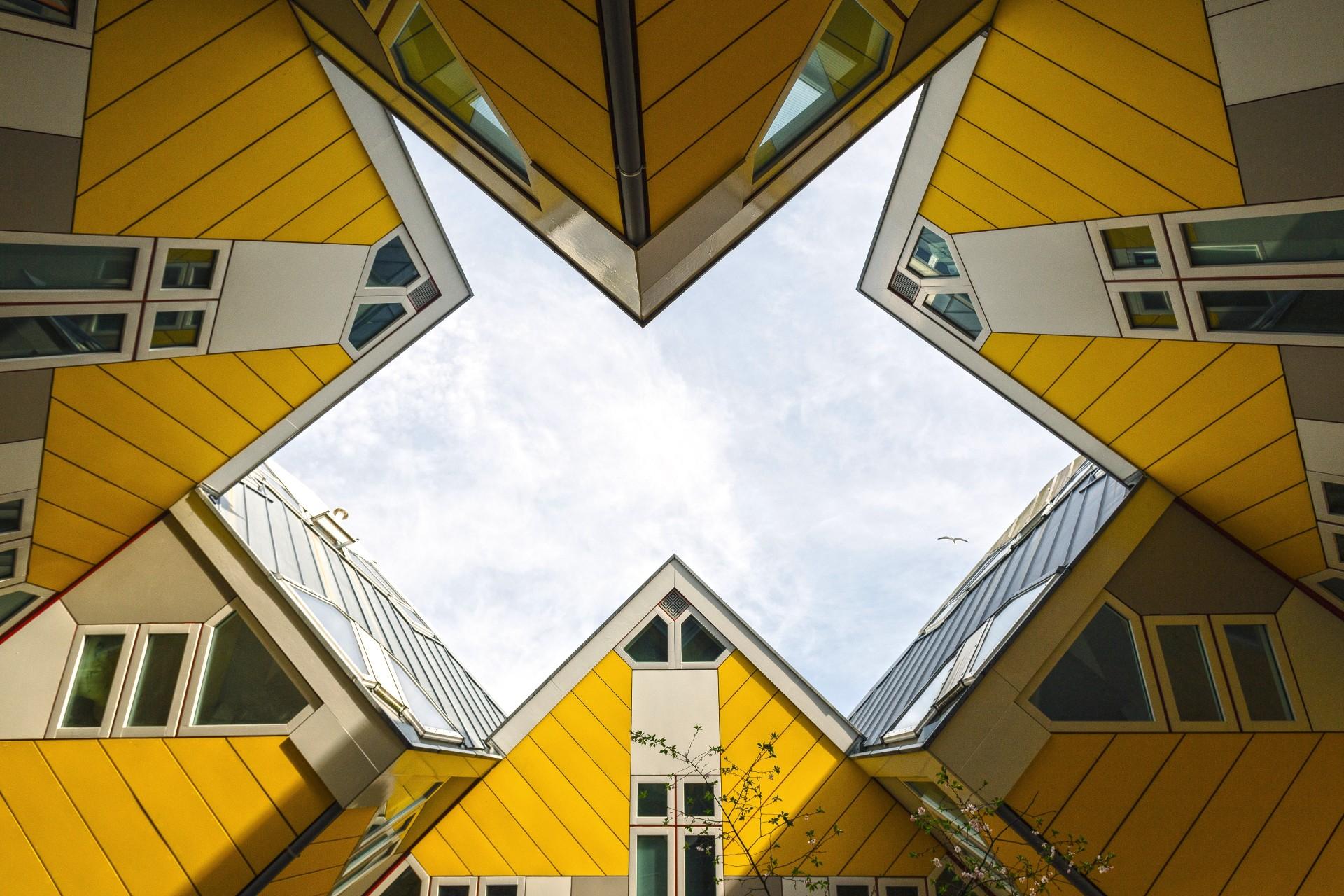 architecture-buildings-contemporary-1209521