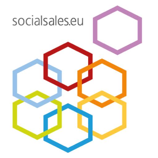 Logo Social Sales