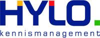 Logo Hylo Kennismanagement